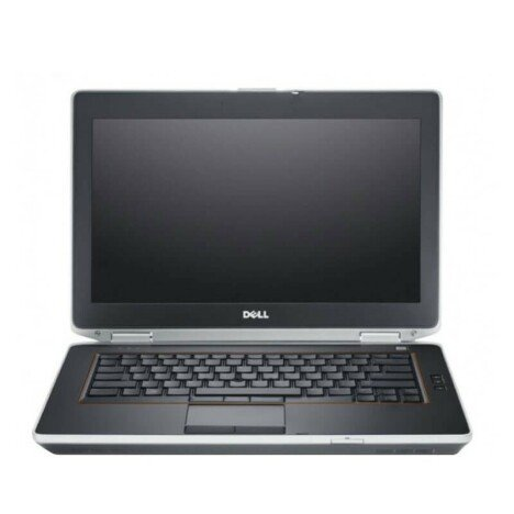 Laptopuri Second Hand Dell Latitude E6420, Intel